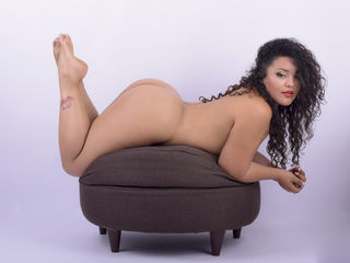 cam girl live webcam video KylieLewis