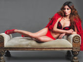SexyCazandra4U - asianspicegirls.com