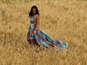 JurmalaGirl - livesexlist.com