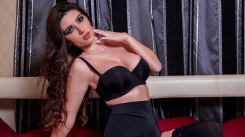 MisteryMila   Jasmin