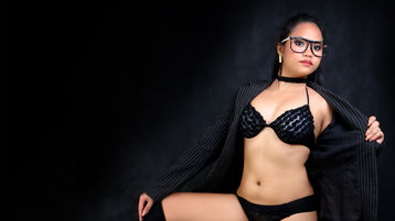 SexCommanderX | Jasmin