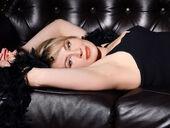 antuansexlove333 - elephantsexchat.com
