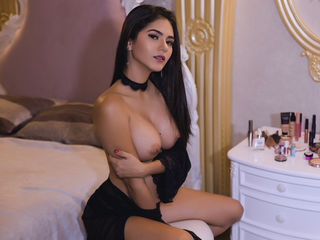 camgirl live sex picture AshleyAngell