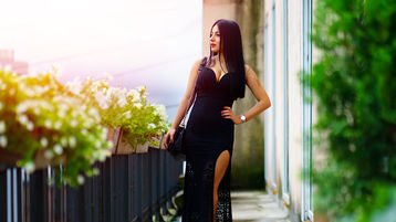 AlishaWish | Jasmin