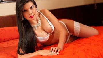 lolalinda | Jasmin
