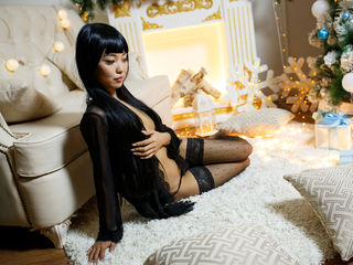 jasmin webcam girl Bagilla