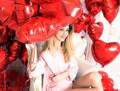 ChristinaDollx - gonzocam.com