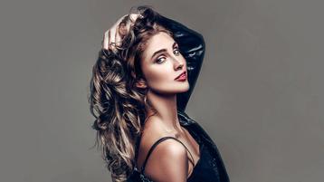 ChristinaDollx | Jasmin