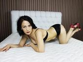 LinMi - new.live-cam-porn.com