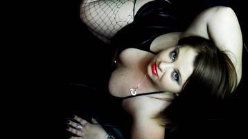 TwistedLaura | Jasmin