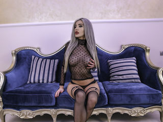 live sexshow BrianaBelle