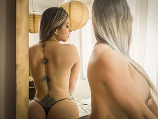 cam girl sexchat AnnabelSmith