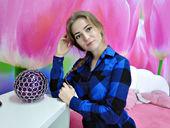 PrincessKelly - livesexlist.com