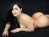 KEIJISTAR2 - mulheresnawebcam.encontros-casuais.com