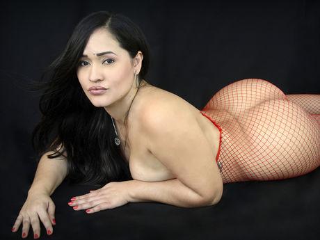 KEIJISTAR2 | Cams Pornoxo