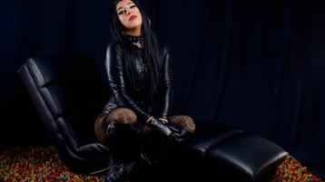 NataliaBloom | Jasmin