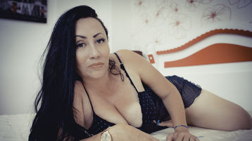 AngelinaGrey | Jasmin