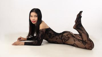 SEXYCUTEQUEEN | Jasmin