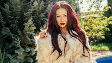 TiffanyRayXO   Jasmin
