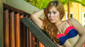 AsianTOPmodelTS | Jasmin