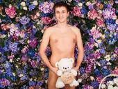 GarryBrown - gay-live-cam.com