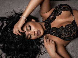 seductivedollx online