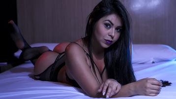 MartinaFox | Jasmin