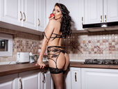 PamelaFlowers - sexydiavolette.com