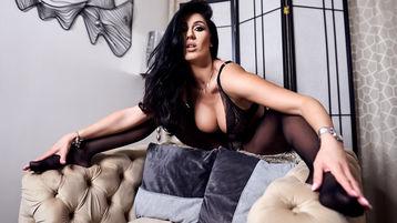 PamelaFlowers | Jasmin