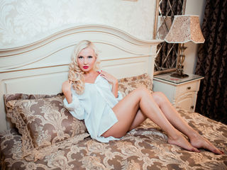 hot webcam 001Candygirl9