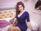 RebeccaSoul - tnaflixcams.com