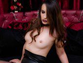 MissCaterina - gonzocam.com