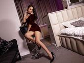 SexySerene - livesexyoung.com