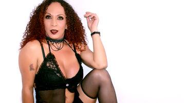HotHotKasandra | Jasmin
