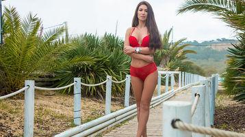BeautyAllison | Jasmin
