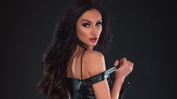 Ariaddna | Jasmin
