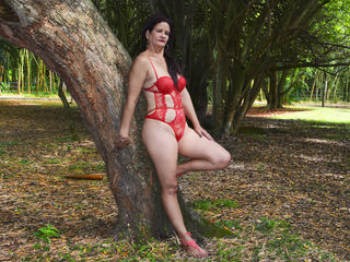 VIVO.webcam nicolmature (47) MILF with normal breasts