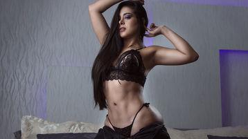 AlmaCastell | Jasmin