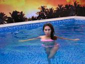MeiLoveX - iloveasiangirlcams.com