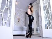 MishaMia - tnaflixcams.com
