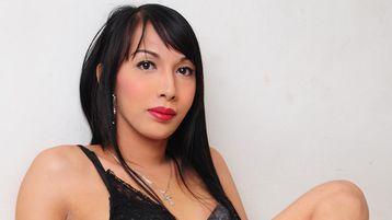 GorgeousPaola   Jasmin