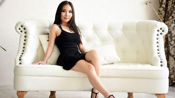 JennyMills | Jasmin