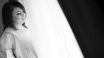 AmieTaylorr | Jasmin