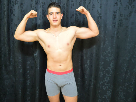 fitnessboybeauty | Gayasiancam