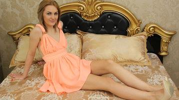 JenniferGold | Jasmin
