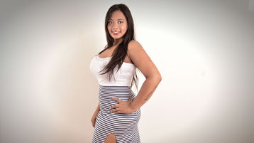 AnaLin | Jasmin