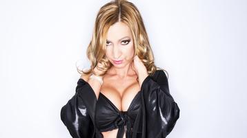 SexyJulieXXX | Jasmin
