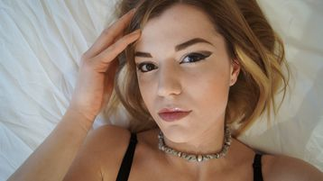 AngelllGoddess | Jasmin