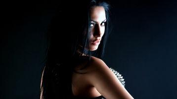 1nolimit4u | Jasmin