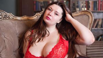 BrookeGirl | Jasmin